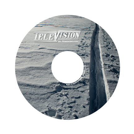 Television_DVD_Disc(low_res