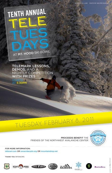 TELE_TUES_SNOWRIDER_poster_2-1