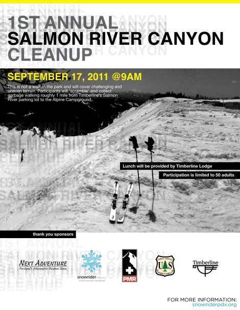 SALMON_RIVER_Cleanup
