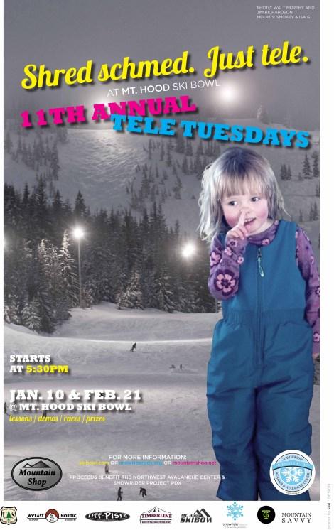 TELE_TUES_SNOWRIDER_poster_2