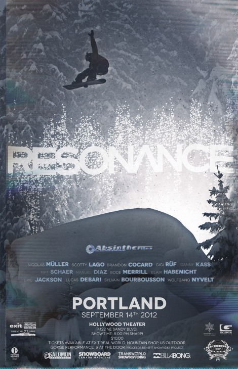 Resonance_Portland_e-flyer2