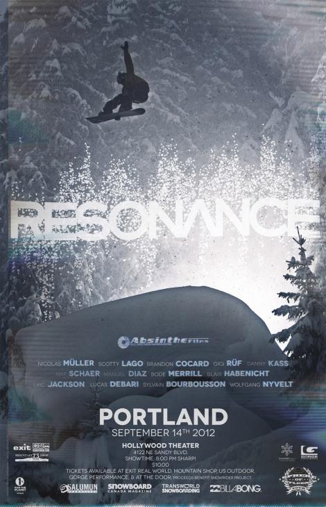 Resonance_Portland_e-flyer2