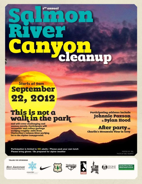SALMON_RIVER_Cleanup_FINAL